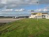 Фотография Уотерфордский аэропорт