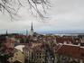 Вид с Верхнего города