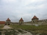 Во владение Российской Империи Бендеры, а с ними и крепость, отошли лишь в 1806 году