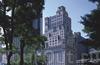 Фотография отеля The Ritz-Carlton New York Central Park