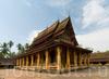Фотография Храм Ват Си Сакет