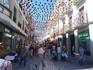 Праздничная улица