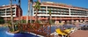 Фотография отеля Villa Romana