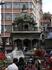 Катманду Асан базар