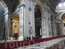 Ватикан собор св. Петра 2