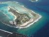 Мальдивы - сказка для северных народов