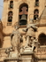 Почти все колокола собора были отлиты в XVII - XIX веках и у каждого из них есть имя. Долгие годы колокола собора оповещали народ о бедах и звали на праздники ...