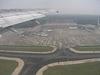 Фотография Аэропорт Тайпин