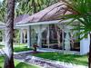 Фотография отеля Rajapruek Samui Resort