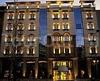 Фотография отеля Stratos Vassilikos Hotel