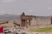 Дугга. Капитолийский храм