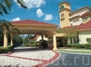 Фотография отеля La Quinta Inn and Suites Orlando UCF