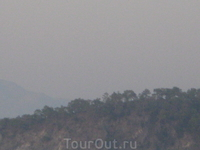 Турция, Чамьюва, обзор