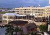 Фотография отеля Venus Beach Hotel