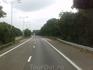 Пересекли Бельгийско-Нидерландскую границу