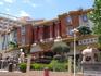 Магалуф,Katmandu.Перевернутый тибетский домик