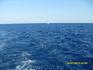Такое синее Красное море :)