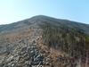 Фотография Гора Ливадийская