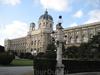 Один день в Вене