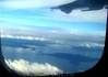 перелет на Палаван