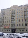 Фотография отеля RA Hotel at Tambovskaya 11