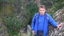 Приэльбрусье 19.07.2006.