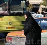 В нескольких словах про Иран: немного навязчивое гостеприимство, горы, холод, хорошие дороги, дешевый бензин, нет практически никакой растительности.. ...
