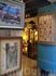 сувенирные лавочки-мастерские