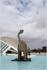 L' Aquarium de Barcelona располагает самой большой коллекцией морской флоры и фауны и является самым крупным аквариумом Европы. Более 11.000 обитателей ...