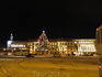 Петровская площадь.Нарва.
