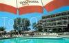 Фотография отеля Hotel Club Lipari