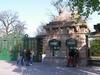 Фотография Берлинский зоопарк