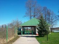 Грудо парк - вход для взрослых 20 лит