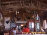 В одном из ресторанов на набережной