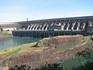 ГЭС ITAIPU