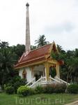 Ко Панган