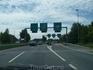 Из столицы Кантона Женева Швейцарии, Женеву.  Выслушав по-немецки четкий пресс-брифинг представителей концерна Daimler, и, получив тестовый автомобиль ...