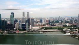 Фото 34 рассказа Singapour  Сингапур