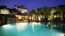 Phuket Chaba Hotel