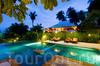 Фотография отеля Lamai Buri Resort