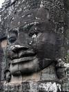 Фотография Ангкор Том