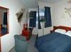 Фотография отеля Kirkenes Hotell