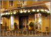 Фотография отеля Metropole