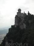 Сан Марино.