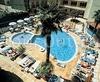 Фотография отеля Hotel Mercedes
