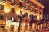 Фотография отеля Hotel Eliseo