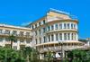 Фотография отеля Приморская