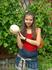 36. большая яичница может быть!