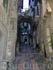 Это старый городок, с вымощенными улочками, очень тихо, калоритное место.