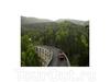 Фотография Железная дорога Земмеринг